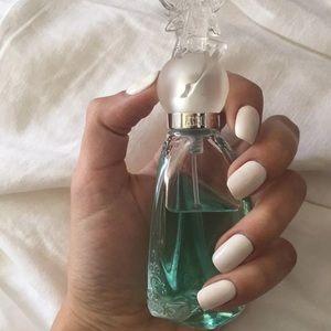 Anna Sui secret wish 30 ml / 1 FL oz